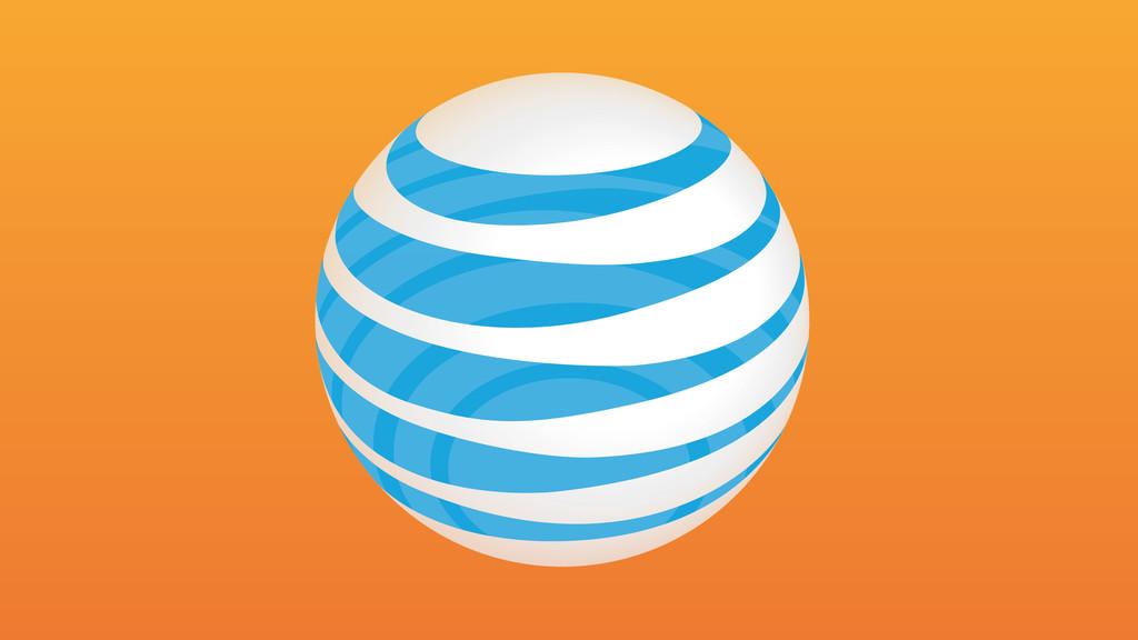 AT&T estaría violando reglas de portabilidad en México al no ofrecer
