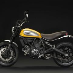 Foto 2 de 5 de la galería ducati-scrambler-classic en Motorpasion Moto