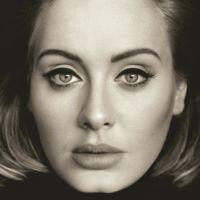 Hello Adele, qué ganas de tenerte de vuelta