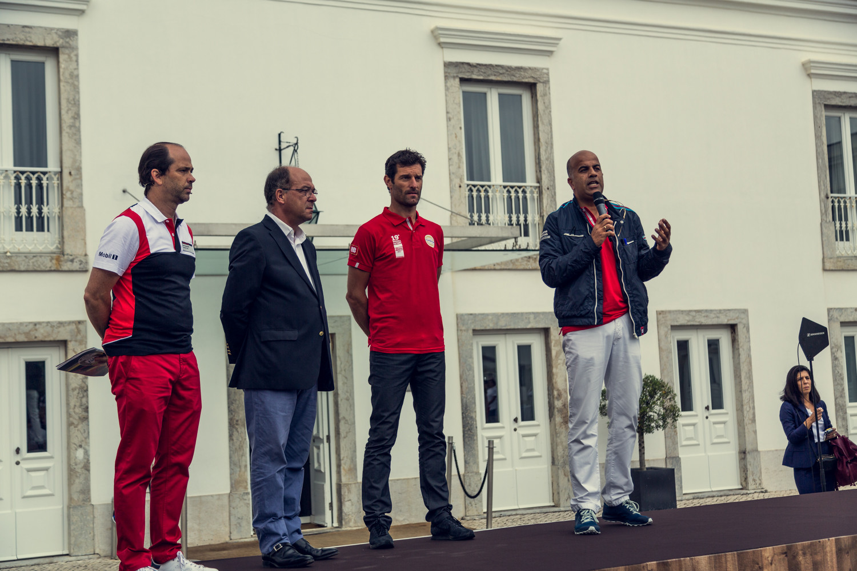 Foto de Iberian Porsche Meeting (189/225)
