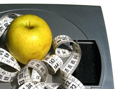 Índice de masa corporal y porcentaje de grasa en el cuerpo