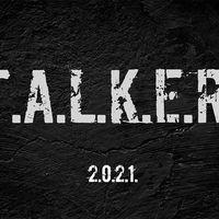 Sin hacer ruido, S.T.A.L.K.E.R. 2 ha sido confirmado de forma oficial