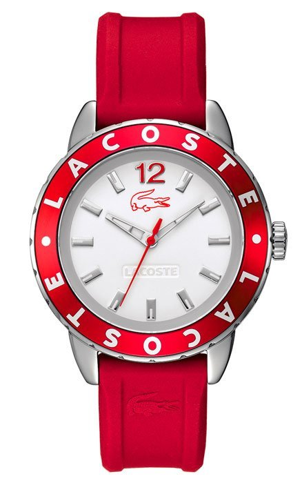 lacoste_watches_2000668.jpg