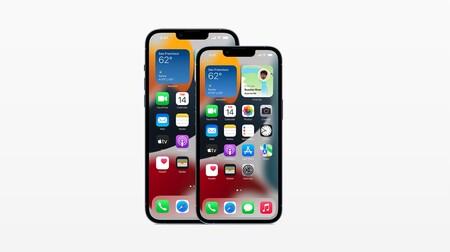 AppleCare+ para iPhone: qué es, qué incluye y cómo contratarlo