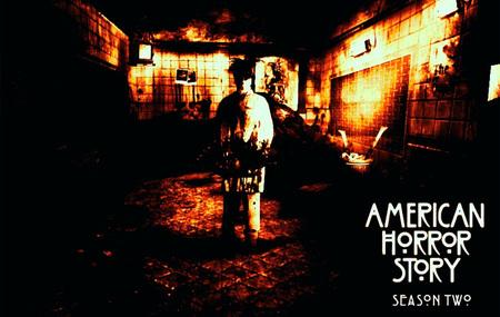 El caso de 'American Horror Story' o cómo los adelantos pueden llegar a saturar