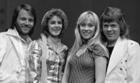 El grupo musical ABBA ya tiene su propio museo en Estocolmo