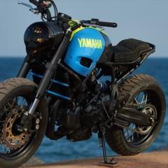 Foto 24 de 24 de la galería ad-hoc-cafe-racer-yamaha-xsr700 en Motorpasion Moto
