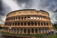 Roma: Trucos para evitar esperas en el Coliseo