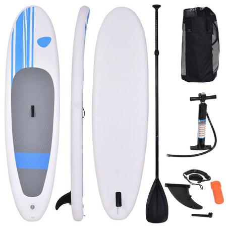 TABLA-PADDLE-SURF