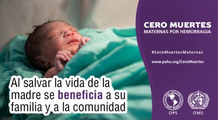 Cero9