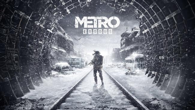 Metro Exodus 01