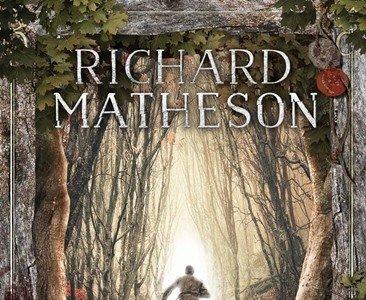 Richard Matheson nos invita a perdernos por 'Otros Reinos'