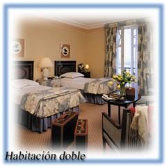 Foto 15 de 18 de la galería hotel-real en Trendencias