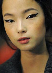 ¿Mejillas al natural o mejillas subidas de tono?