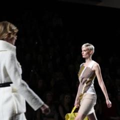 Foto 56 de 106 de la galería adolfo-dominguez-en-la-cibeles-madrid-fashion-week-otono-invierno-20112012 en Trendencias