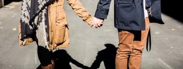El alturismo es real: las mujeres están menos dispuestas que los hombres a que él sea más bajito que ella