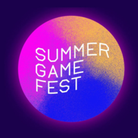Cómo ver el Summer Game Fest 2021 desde México donde se mostrarán más de 30 juegos