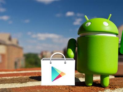 ¿Cuales han sido vuestras compras androides del Black Friday? Xataka Android Pregunta
