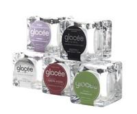 Glacée, la nueva línea cosmética domiciliaria con factores de crecimiento de Heber Farma ¡Por fin lo puedo tener en casa!