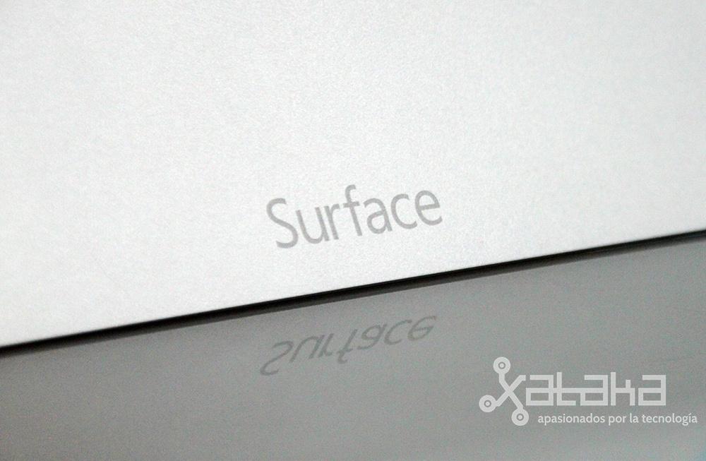 Foto de Microsoft Surface Pro 3 (16/39)