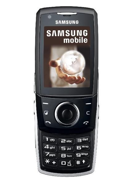 Samsung SGH-i520.jpg