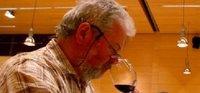 Seminarios de olfacción para los amantes del vino en la Rioja