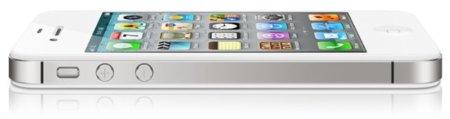 El iPhone 4S bate el récord del producto de Apple más reservado el primer día con un millón de unidades
