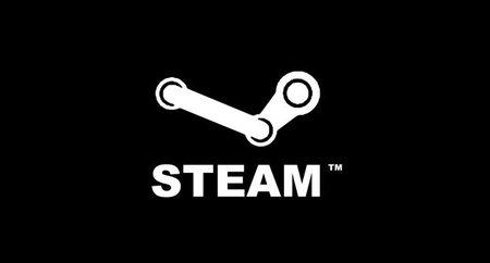 ¿Está Steam lastrando el desarrollo de juegos de Valve?