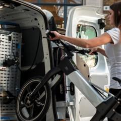 Foto 15 de 16 de la galería ford-mode-me-y-mode-pro-bicicletas-electricas en Xataka