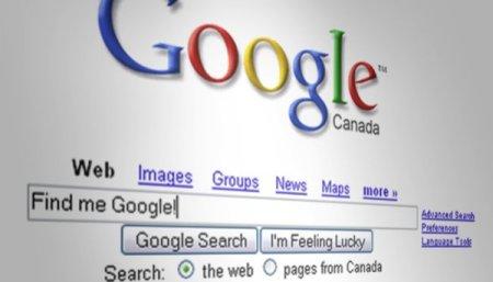 La presencia en redes sociales afecta positivamente a los resultados en buscadores