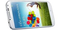 El Samsung Galaxy S4 reta a Harry Potter en su último comercial