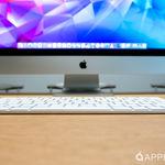 11 aplicaciones que ya no tienen sentido en macOS Catalina y que deberías desinstalar