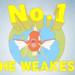 Nintendo se cachondea de Magikarp dedicándole una canción