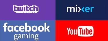 Es la hora de micropagar: por acceso a contenidos exclusivos, por visibilidad en un chat de livestreaming y con el porno por delante