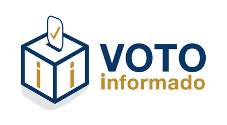Voto Informado 2018