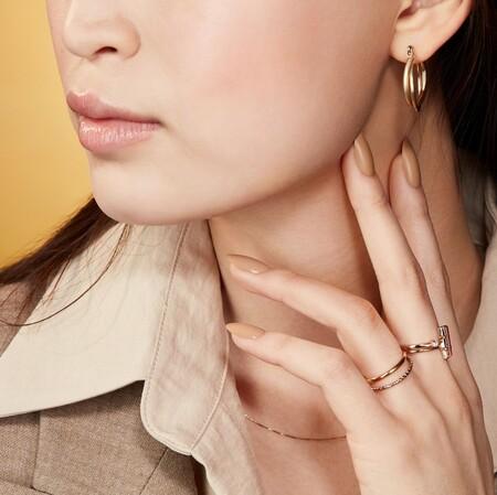 Esmaltes de uñas normales y semipermanentes de cara al otoño