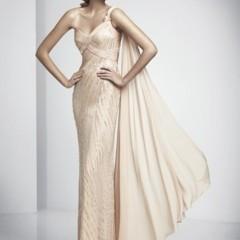 Foto 18 de 30 de la galería vestidos-para-una-boda-de-tarde-mi-eleccion-es-un-vestido-largo en Trendencias