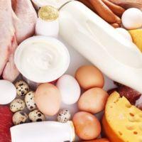Nuevo estudio desvincula a las grasas saturadas del riesgo cardiovascular