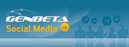 Genbeta Social Media: Novedades en los comentarios