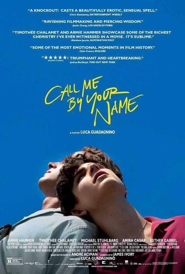 Call Me By Your Name 675169761 Large