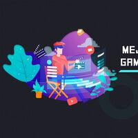 Mejor televisión de gama media-baja, vota por tu favorito en los Premios Xataka México 2020