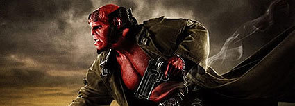 hellboy2bluray2.jpg