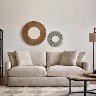 Mesas, sillas, sofás y otros muebles auxiliares para espacios pequeños que encontrarás en el Black Friday