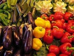 El nuevo Mercado de Torrijos de Madrid, dedicado a la gastronomía y la restauración