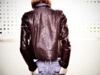 Las mejores bloggers de street style de 2012 (I)