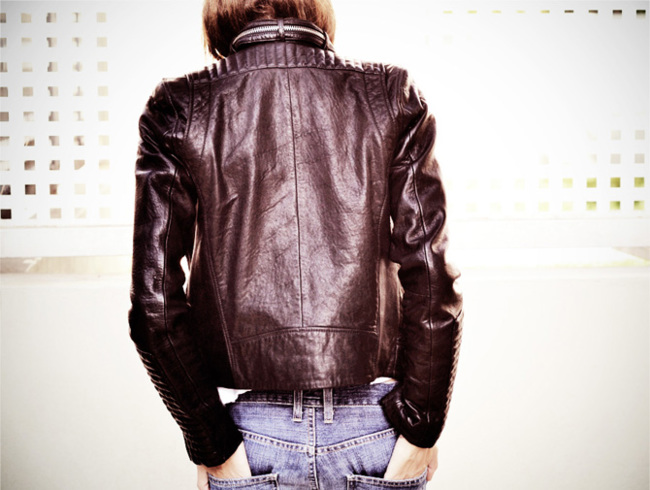 blogger moda trendencias 2012