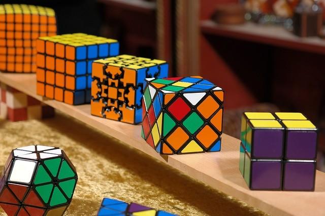 Magic Cube 232282 640