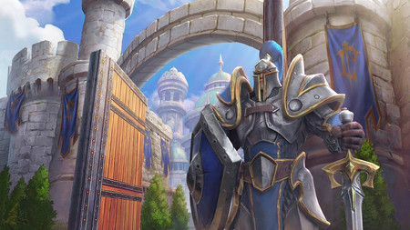 Warcraft III: Reforged se ha convertido en el videojuego peor valorado por los usuarios de Metacritic