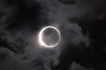 La NASA transmitirá este eclipse solar, el primero en 100 años de EEUU