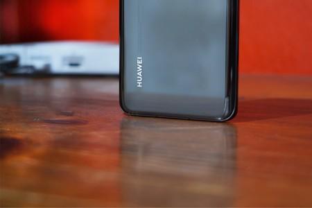 Huawei Pro Plus Review Mexico 7
